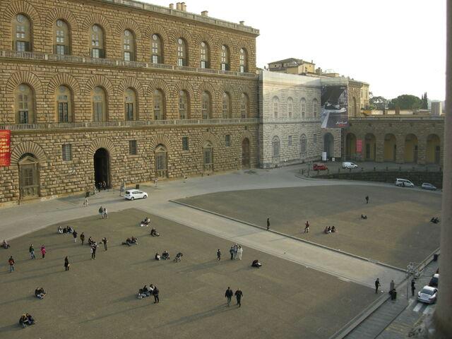 File:Piazza de pitti 00.jpg