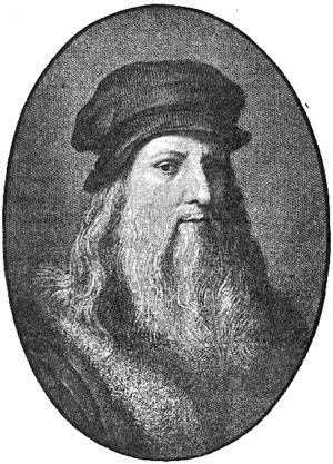 File:Leonardo-da-vinci.jpeg