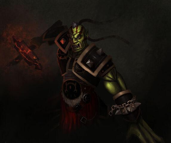 File:Doom Has Come.jpg