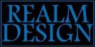 Realm-design