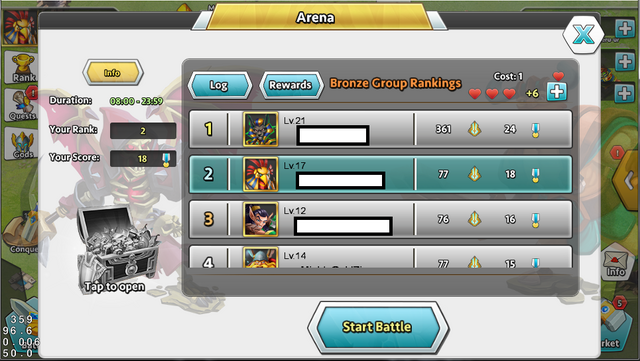 File:DoG Arena Ranking-0.png