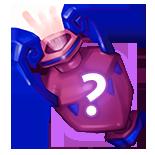 Random purple Relic