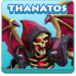 File:Thanatos.jpg