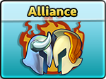 File:MP Alliance nav icon.png