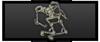 File:Exoskeleton.png