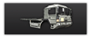 File:Heavy Truck Frame.png