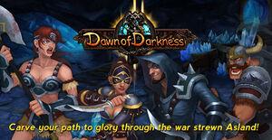 Dawn-of-darkness-15180