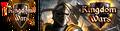 Thumbnail for version as of 00:51, November 19, 2014