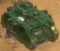Predator image
