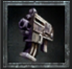 File:Bolt pistol.png