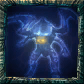 File:Tyr acc lictor loner.png