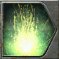 File:Tyr toxic burst.png