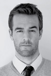File:James Van Der Beek infobox.jpg