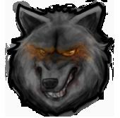 File:Wolf lvl5.png