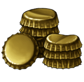 File:Caps.png