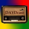 Daydcast by l seven.jpg