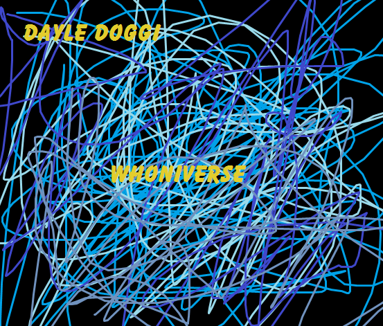 File:Whoniverse.png