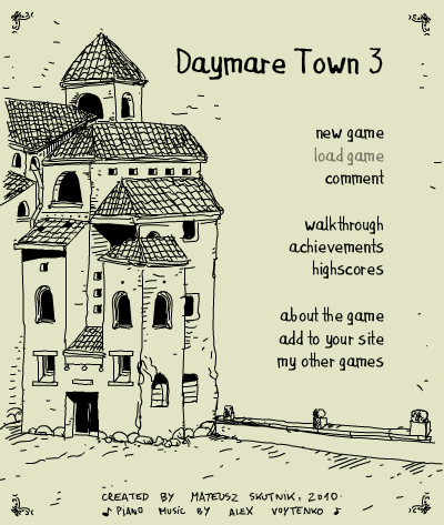File:Daymare Town 3.png