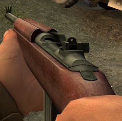 Carbine s
