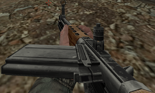 File:Fg42 1.png