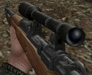 Kar98ksniper 1