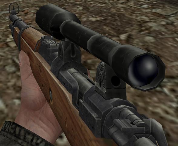 File:Kar98ksniper 1.png