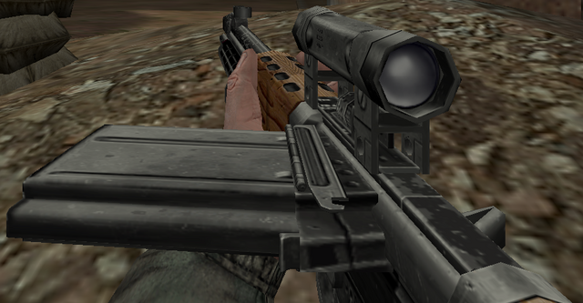 File:Fg42s 1.png