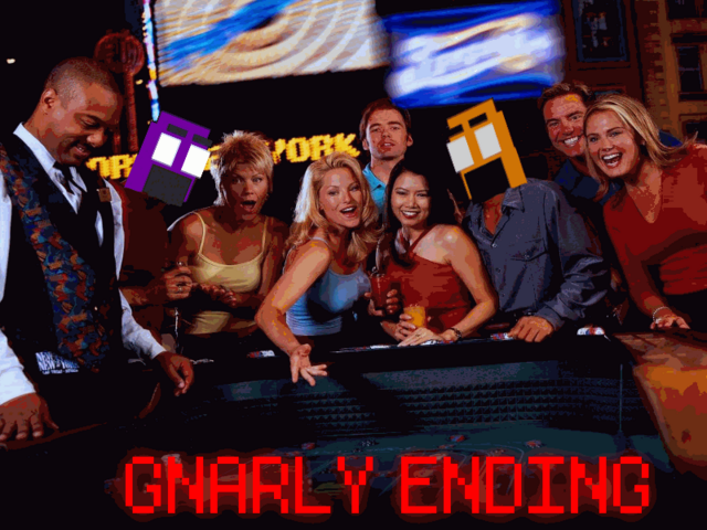 File:End10.png