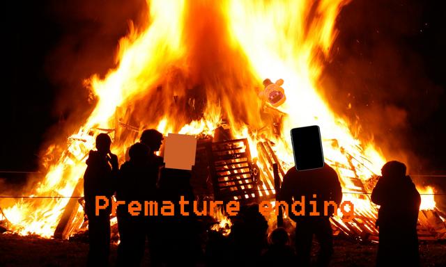 File:2017.07.31, Discord Server - Premature-ending.png