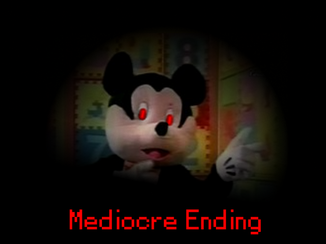 File:End3.png