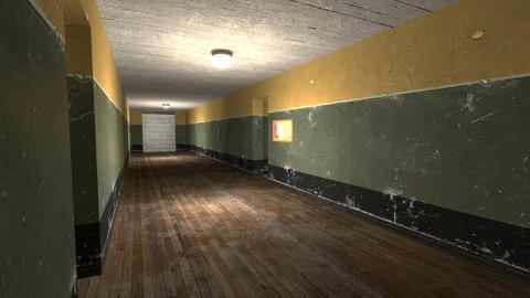 File:DSaH - Room 2.png