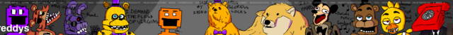 File:DSaF subreddit - header artwork.png