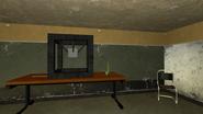 DSaH - Room 7