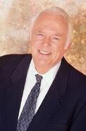Shawn Brady Sr