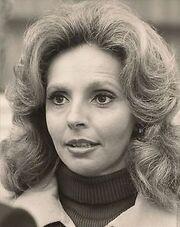 Daphne DiMera