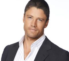 James Scott EJ