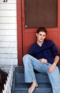 Jensen Ackles 1998 by Sheryl Nields-08