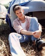 Jensen Ackles 1998 by Sheryl Nields-12