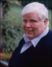 James-e-reilly-obituary