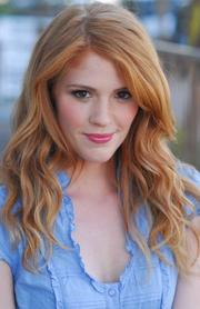 Lacey Hanson
