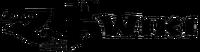Magi wiki wordmark