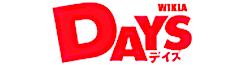 Days Wikia