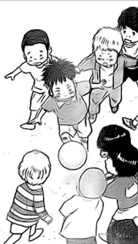 File:Little Kurusu playing soccer.png