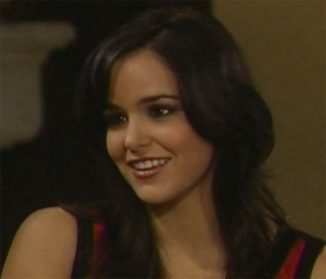 Adriana-MelissaFumero-2010-02-15