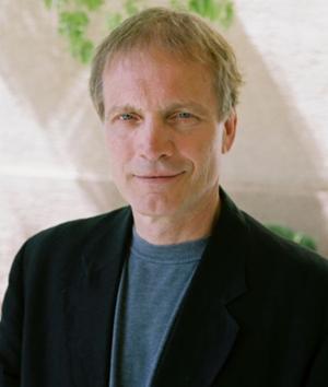 Michael Tylo