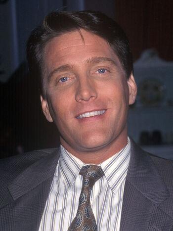 Scott Thompson Baker