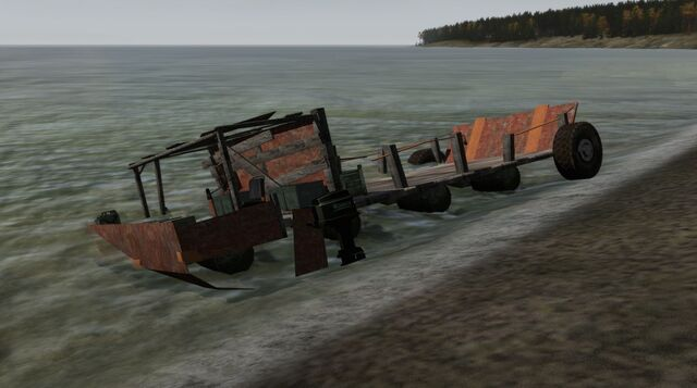 File:Scrap Ferry.jpg