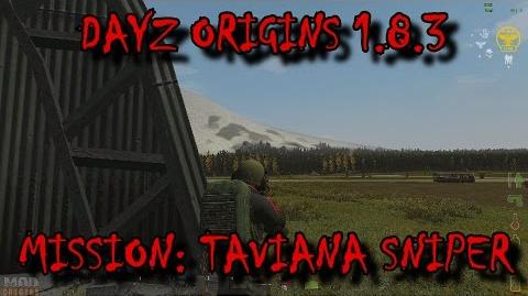 Thumbnail for version as of 21:06, January 15, 2017