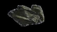Green Cargo Pants (D-BD)