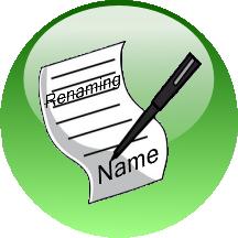 File:Renaming.png